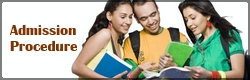 Admission Procedures To Study In Ukraine
