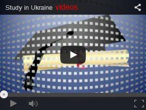 Study In Ukraine Videos